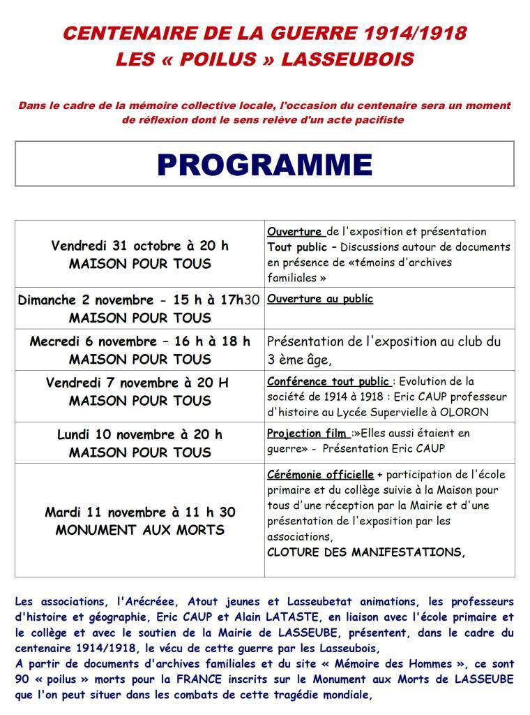 programme_1418